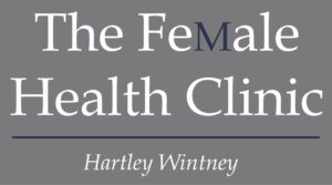 Female clinic 300x167 - Contact